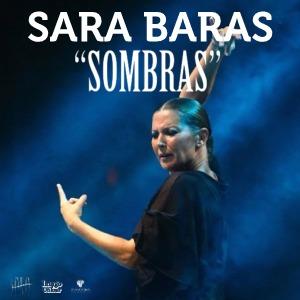 Pandora Producciones - Sara Baras - Sombras - León - 2018