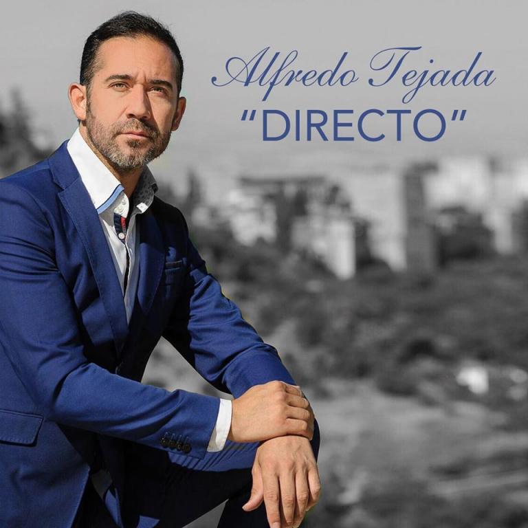 Pandora Producciones - Atardeceres en el Archivo - Alfredo Tejada - Simancas - Valladolid - 2018