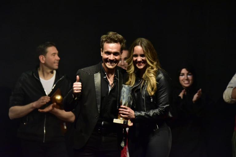 campeonato internacional 'Almena Mágica' en la 5ª Edición Valladolid Destino Mágico