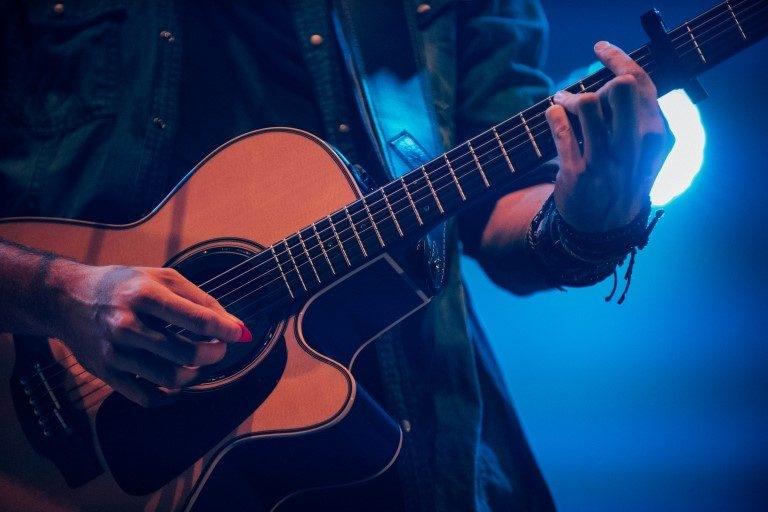 Pandora Producciones - Izal, Fin de gira Copacabana - Valladolid - 2017 - Momentos Únicos