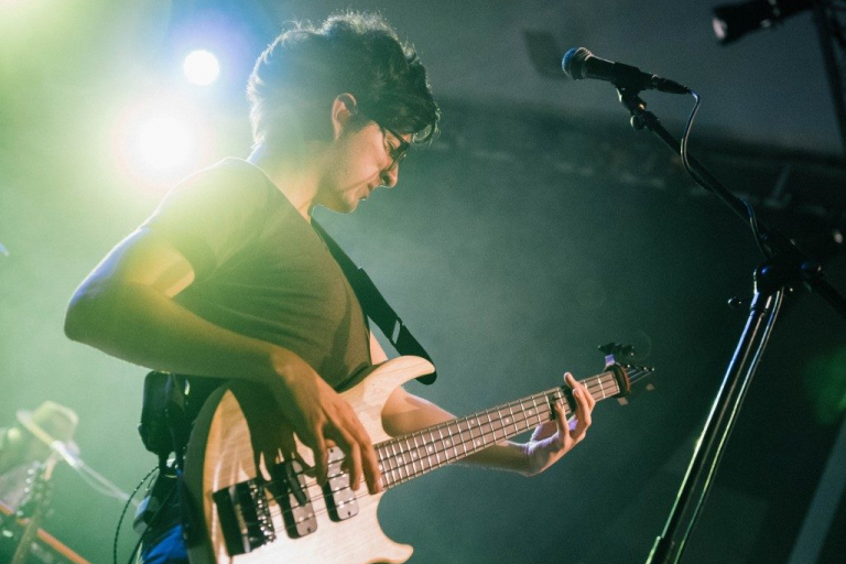 Pandora Producciones - Morat Gira 2018 - Des-concierto - Avila- Veranos en la Muralla - 2018