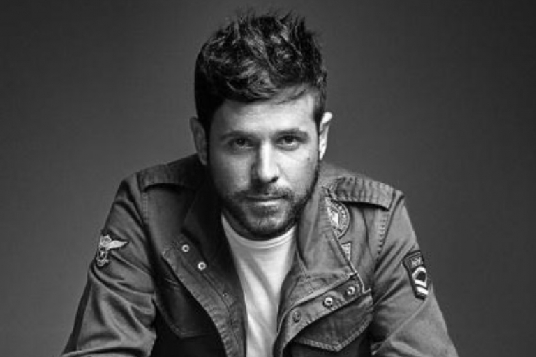 Pandora Producciones - Arranca la venta de entradas de la segunda fecha de Pablo López en Valladolid
