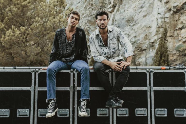 """Pandora Producciones - El grupo Taburete presentará su nuevo tour """"Gira la Furyo Infinita"""", en la Plaza de Toros de Medina del Campo el próximo 5 de septiembre"""