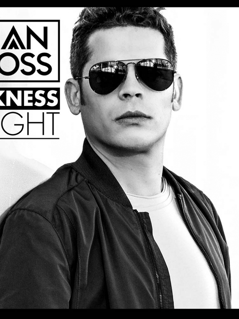Pop Star by Brian Cross – Tour 2020 - Agosto - Martinamor - Salamanca 2020