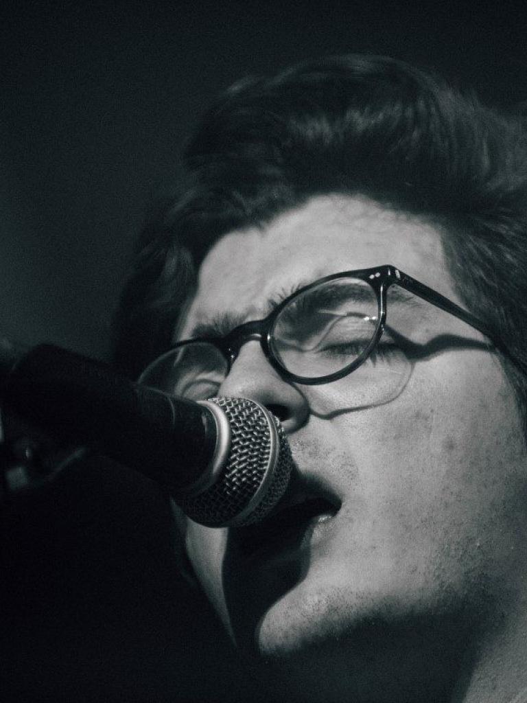 Pandora Producciones - Morat Gira 2018 - Des-concierto - Ponferrada - León - 2018